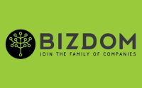 Weekly Resource #1 – Bizdom's Online Entrepreneurial Training