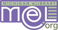 Weekly Resource #8 – Michigan eLibrary