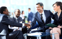 6 Tips for Effectively Building Your Professional Network