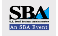 Weekly Resource #7 – National Small Business Week