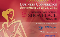 Weekly Resource #20 – Great Lakes Women's Business Conference