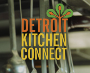 detroit-kitchen-connect1