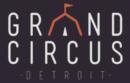 grand_circus-9959b0102656d9de1fe745a56e7f26e1