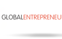 Weekly Resource # 29 Global Entrepreneur Week