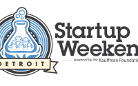Weekly Resource #27 – Detroit Startup Weekend