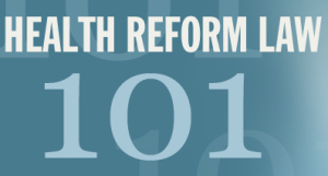 healthreformlaw_banner_lg_0