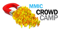 image_FormHeaderCrowdCamp