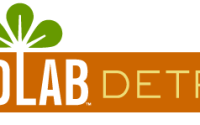 Weekly Resource #31 Food Lab Detroit