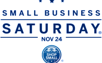 Weekly Resouce #30 – Small Business Saturday