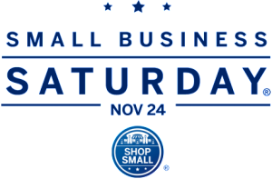 small-business-saturday-2012