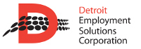 Weekly Resource #32 Detroit Employment Solutions Corporation