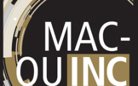 Weekly Resource #35 Macomb-OU Export Series 2014