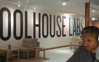 Weekly Resource #38 Coolhouse Labs