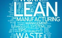 Weekly Resource #41 MMTC LEAN Panel Discussion