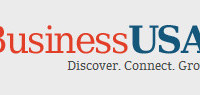 Weekly Resource #40 Business USA's Veteran's Resources