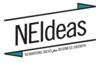 Weekly Resource #43 NEIdeas