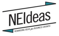 Weekly Resource #43 NEIdeas